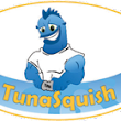 TunaSquish will make sure you never touch your tuna again ~ Ramblings of a tattooed mom