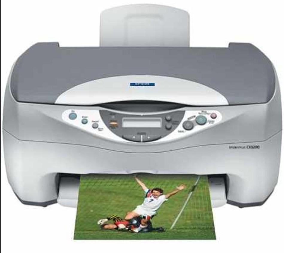 Epson pro 78 manual | printer (computing) | media technology.