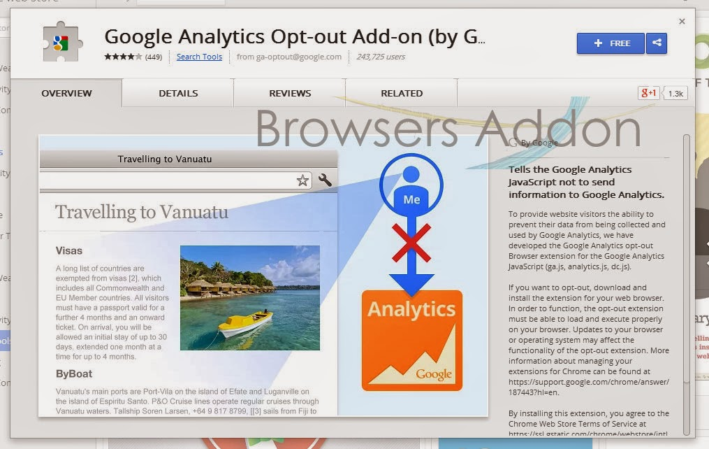 opt_out_google_analytics_add_chrome