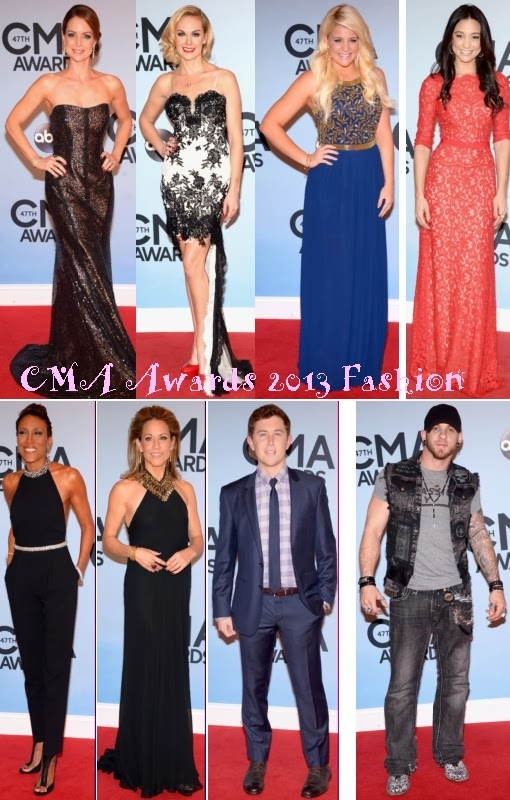 e84a55660f Rachel Smith – The TV personality wore a pretty red laced Tadashi Shoji  dress and sported John Hardy jewellery - Fashion Pic