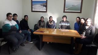 estudiantes misiones
