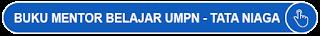 http://www.qidvo.com/2016/11/kumpulan-soal-dan-pembahasan-umpn-tata-niaga.html