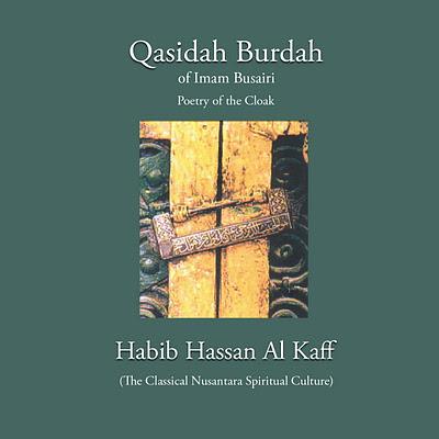 Qasidah assegaf download sholawat qodir syech abdul habib bin