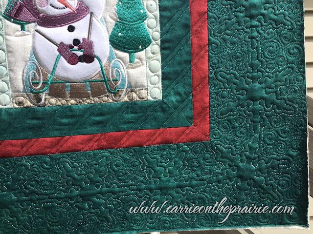 http://carrieontheprairie.blogspot.ca/2017/04/lindas-snowman-quilt.html