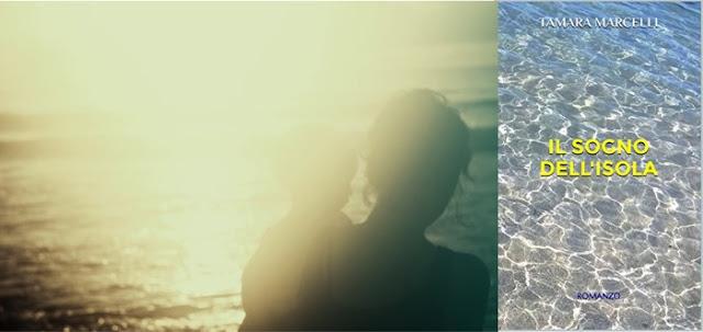 Il-sogno-dell-isola-Tamara-Marcelli-recensione