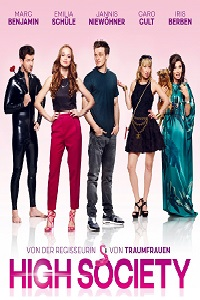 Watch High Society Online Free in HD