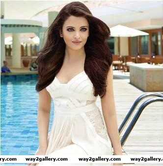 aishwarya rai photo gallery 4