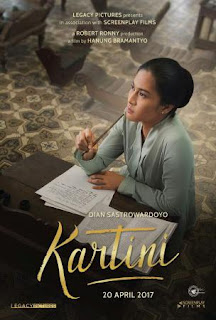 Download Film Kartini (2017) Full Movie