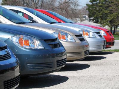 Rental+Cars