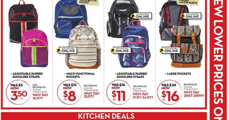 Best Buy Weekly Flyer Kitchener