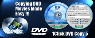 1CLICK DVD Copy Pro 5.1.2.3 Multilingual Full Patch