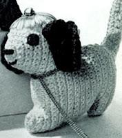 http://translate.googleusercontent.com/translate_c?depth=1&hl=es&rurl=translate.google.es&sl=en&tl=es&u=http://freevintagecrochet.com/free-toy-patterns/star218/toy-puppy-pattern&usg=ALkJrhjnJwT_FQOUruVB3yNUMtuqDYZ6lQ