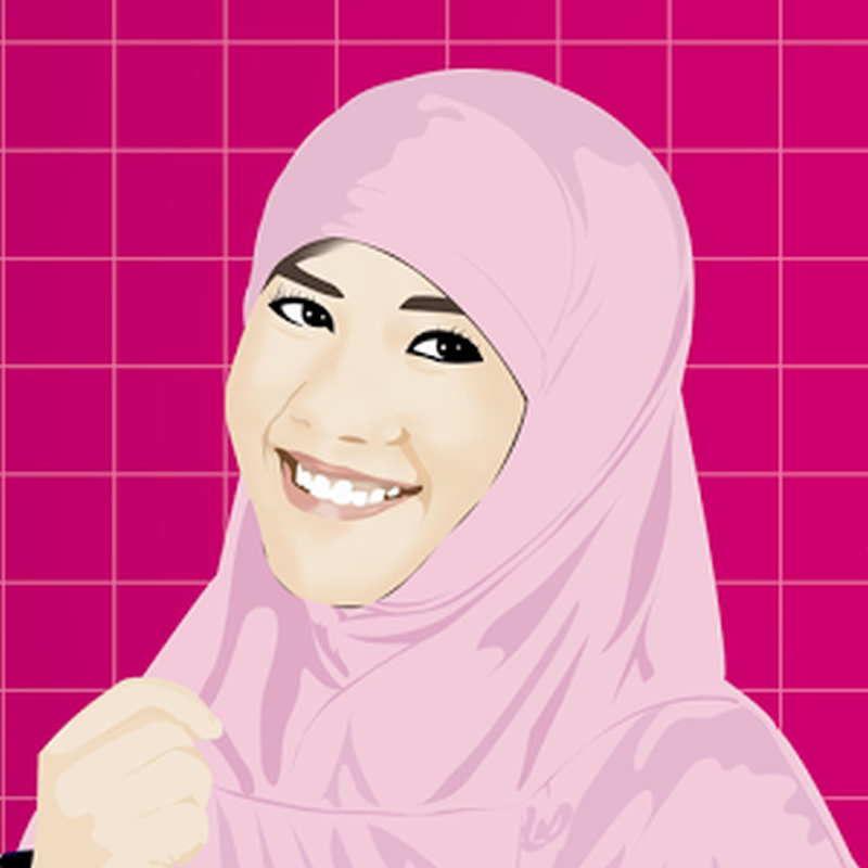 5 Contoh Cerpen Asma Nadia