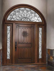 It is well known that North and East are the two favored directions for those who follow Vastu and many of its followers look for a house which is North or ... & MahaVastu for All: Vastu Myth || Main Door should be facing North East