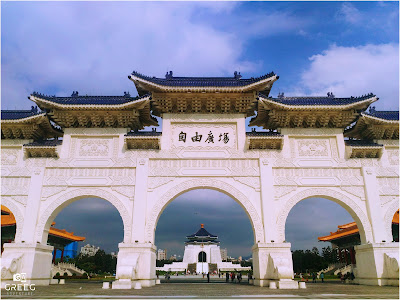 Dazhong Zhizheng