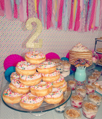 How to plan the perfect party to keep from losing your mind. Step-by-step guide to party planning. Party planning North Alabama. Pancakes and Pajamas birthday party