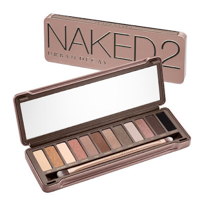 http://www.urbandecay.com/naked-2-palette-by-urban-decay/282.html