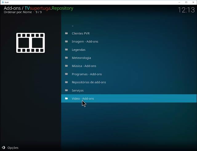 TVsupertuga.Repository