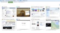 Accesso rapido ai siti preferiti in Firefox