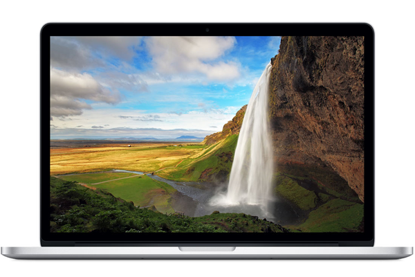 laptop terhebat macbook pro