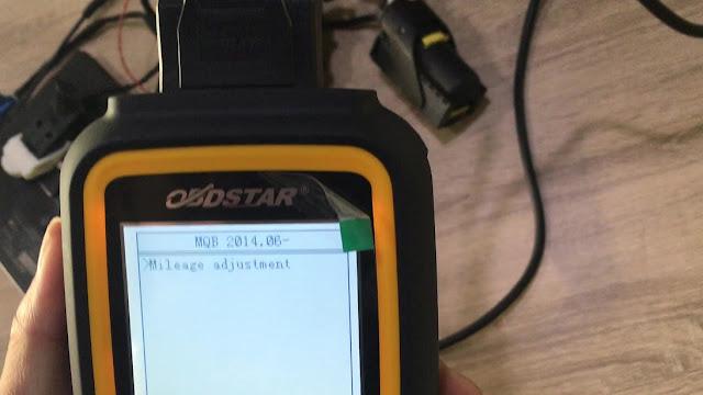 obdstar-x300m-audi-a3-mqb-9
