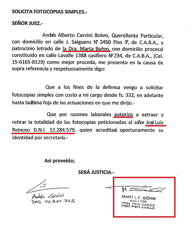 Lujo Los Mejores Currículums Jamás Escritos Patrón - Ejemplo De ...