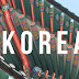 Scholarship Guide for South Korea