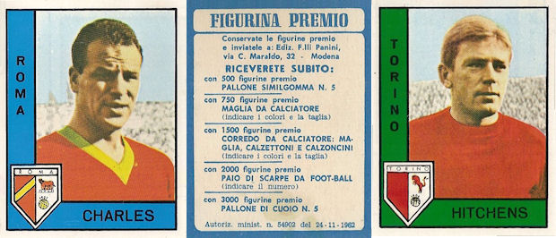 FIGURINA CALCIATORI PANINI ITALIA 90 ROMANIA NUOVA//NEW-N.163 POPESCU