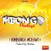Music Audio : Kimbunga Mchawi – Mbongo Halisi : Download Mp3