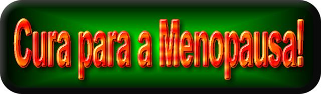 Maneiras Naturais De Superar Os Efeitos Da Menopausa