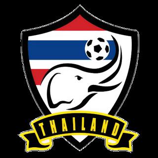 Thailand logo 320x320