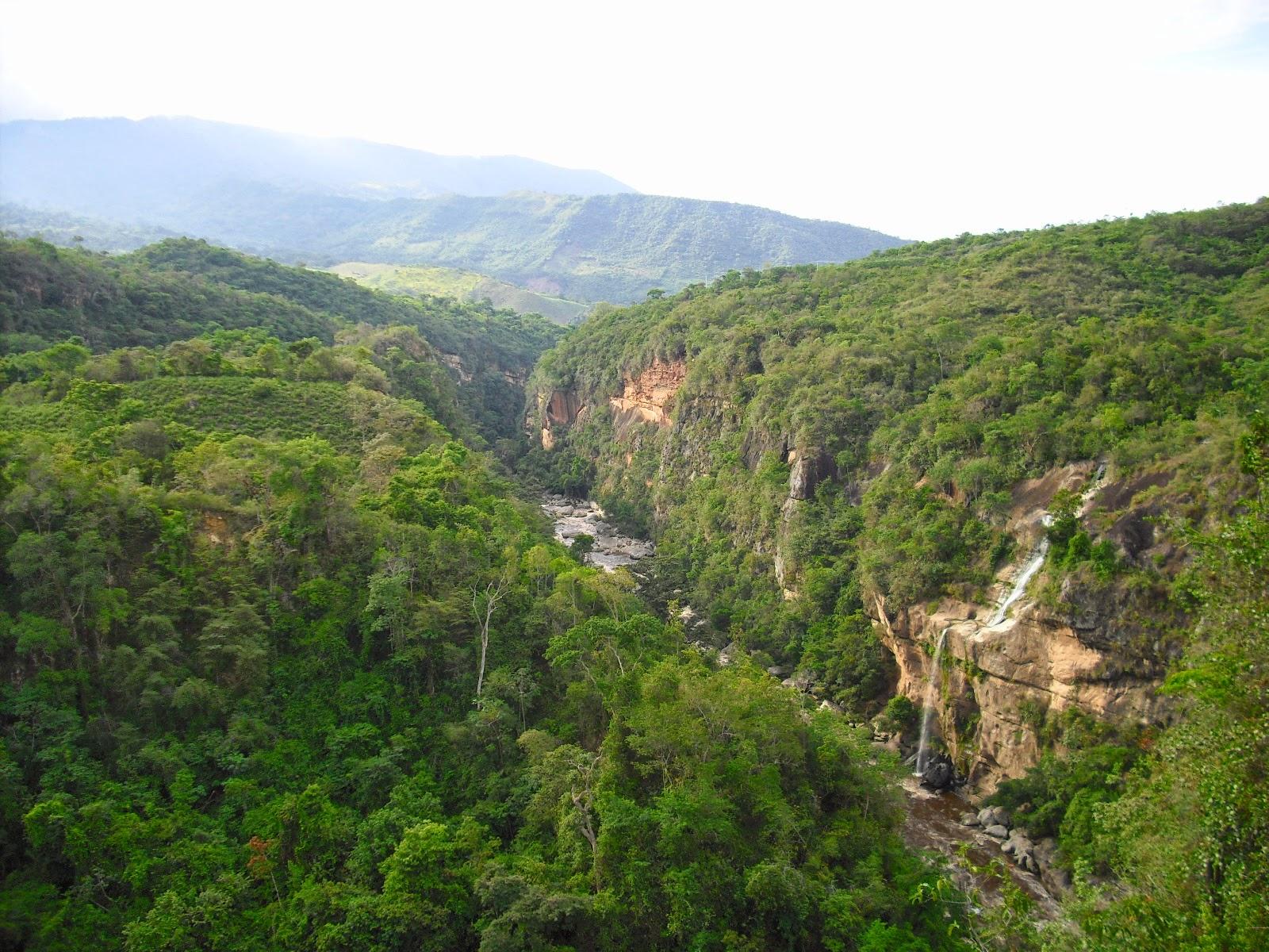 Pandi, Cundinamarca, Colombia.