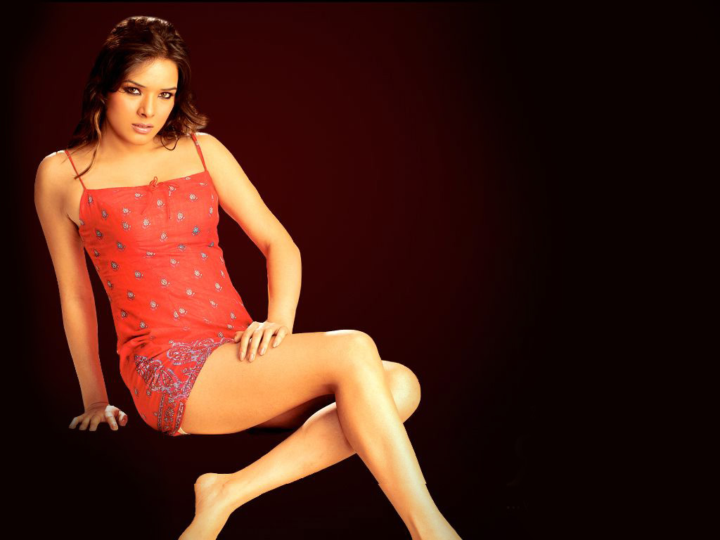 Bollywood Actress Udita Goswami Hot Picturs-7806