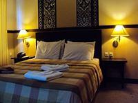 Harga Penginapan Murah Di Insumo Palace Hotel Kediri Terbaru