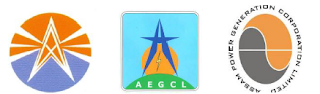 apdcl recruitment 2018-19, apdcl recruitment 2018 assam, apdcl sahayak recruitment 2018 assam, apdcl recruitment advertisement, apdcl sahayak recruitment 2017, apdcl recruitment 2017-18, apdcl outsource, assam electricity board recruitment 2018