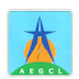 APDCL, AEGCL & APGCL Recruitment 2018 : (1950 Posts) Office Cum Field Assistant/ Driver/ Assistant Accounts Officer/ Sahayak