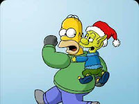 Download The Simpsons Tapped Out Mod Apk v4.23.5 Unlimited Money