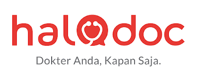 Banner Halodoc