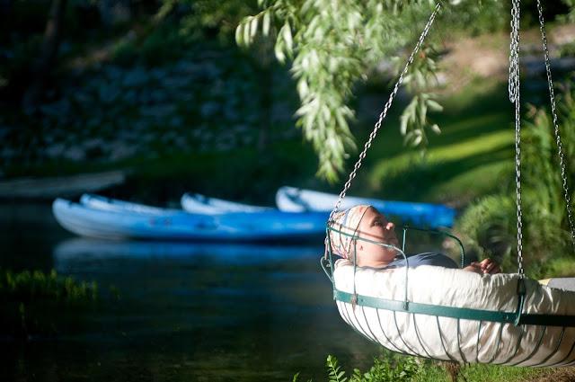 Relaxare pe Una, Bosnia si Hertegovina