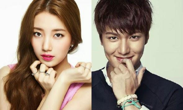 Donghae et Eunhyuk datant