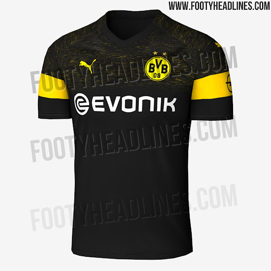 dortmund-18-19-away-kit-2.jpg