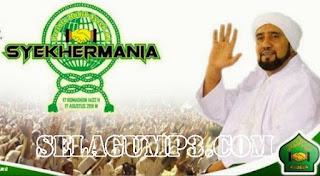 Download Sholawat Mp3 Habib Syech Bin Abdul Qodir Assegaf