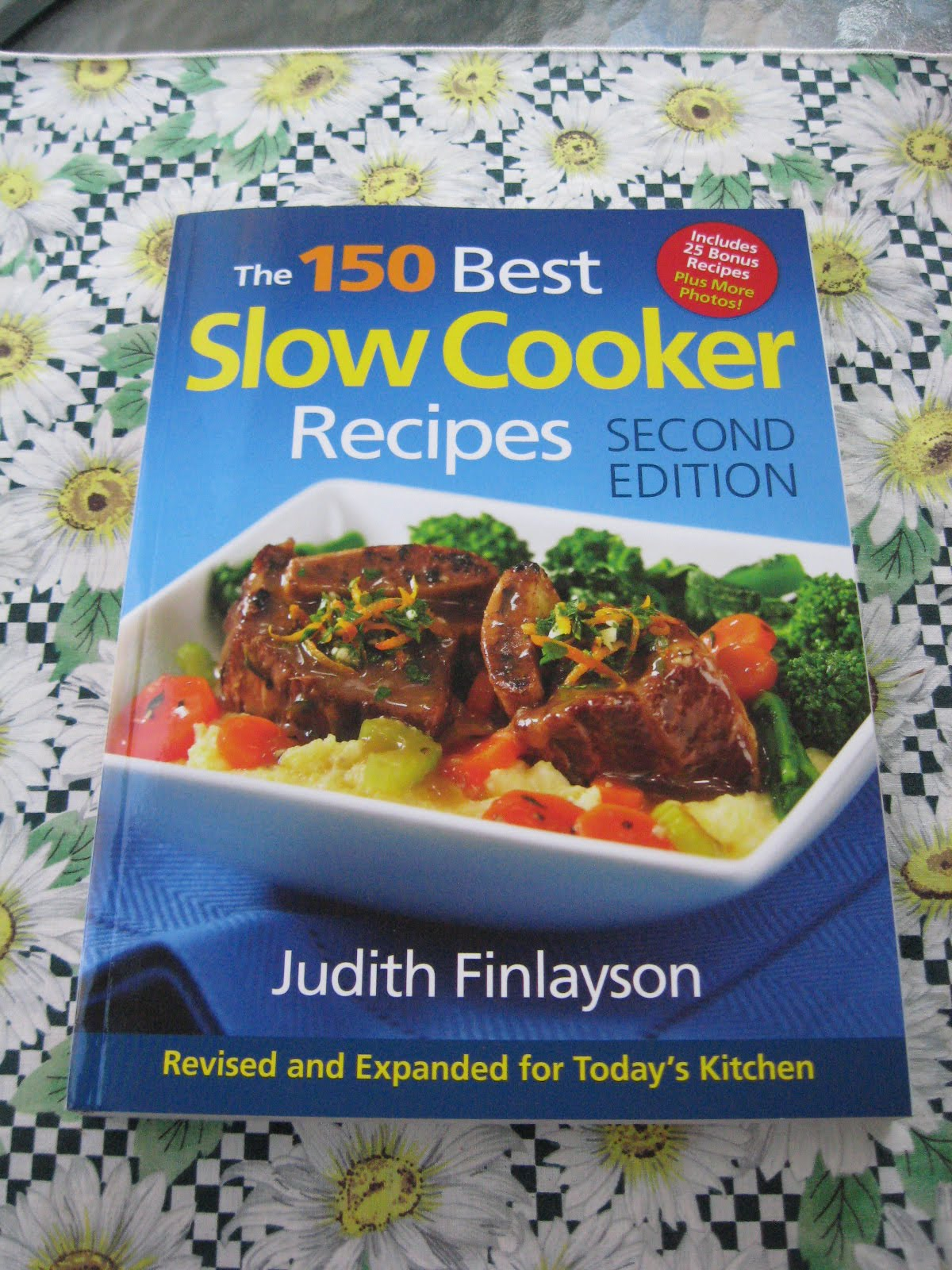 150 Best Da Tarot Cards Images On Pinterest: Barbecue Master: The 150 Best Slow Cooker Recipe Cookbook