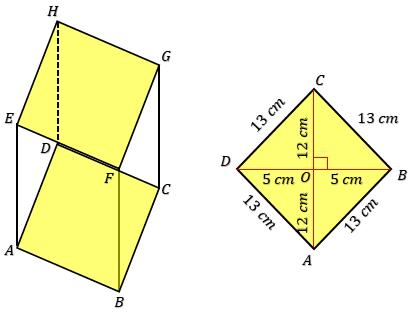 cara-menghitung-volume-prisma-alas-belah-ketupat