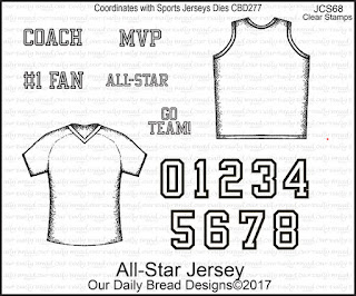 https://ourdailybreaddesigns.com/all-star-jersey-clear-stamps.html