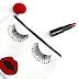 Diego dalla palma MATTISSIMO 167 matt lipstick - Review
