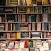 جہان سائنس لائبریری - اردو میں سائنس پر لکھی گئی کتب (حصہ دوم)