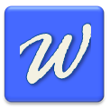 Wefbee-Auto-Followers-FB-v1.1.0-(Latest)-APK-for-Android-Free-Download
