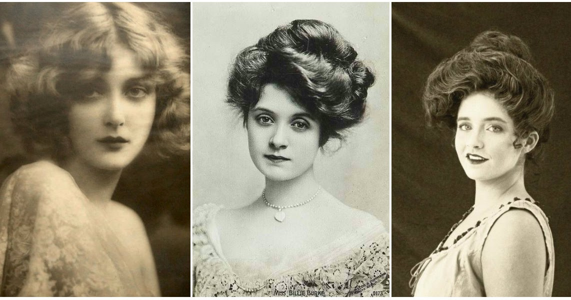 the gibson girl vs the flapper As well as her beauty and social skills as her star faded, the gibson girl's  active, vital persona paved the way for future icons, such as the flapper of the  1920s.