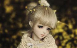 cute barbie doll baby hd wallpapers desktop